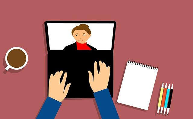 webmeeting